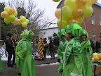 carnaval 2130.jpg