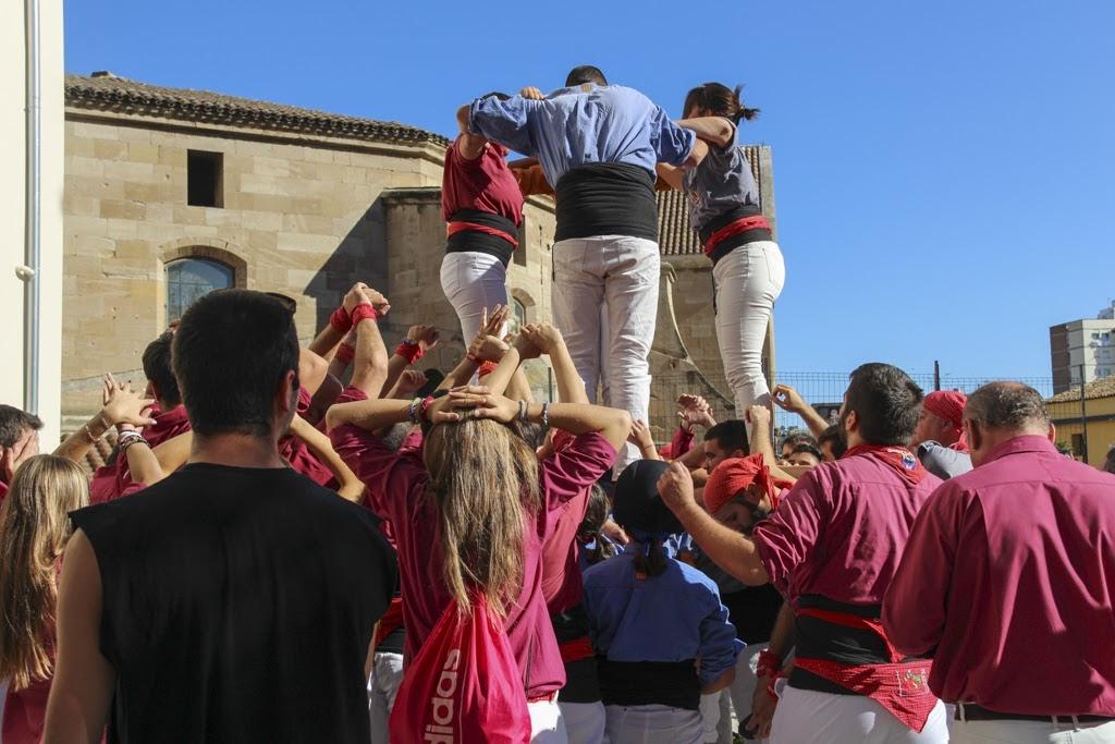 17a Trobada de les Colles de lEix Lleida 19-09-2015 - 2015_09_19-17a Trobada Colles Eix-8.jpg