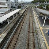 2014 Japan - Dag 8 - mike-P1050771-0306.JPG