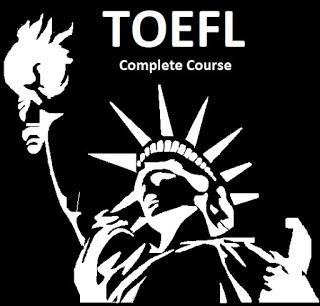 Contoh Soal TOEFL dan Pembahasan - Degree of Comparison