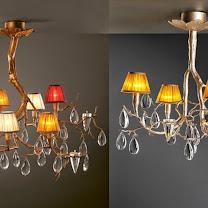 Hanglampen (5)