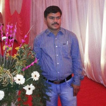 Hanumantha Naik photo, image