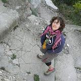 Sortida Sant Salvador de les espasses 2006 - CIMG8331.JPG