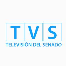 Logo TV Senado
