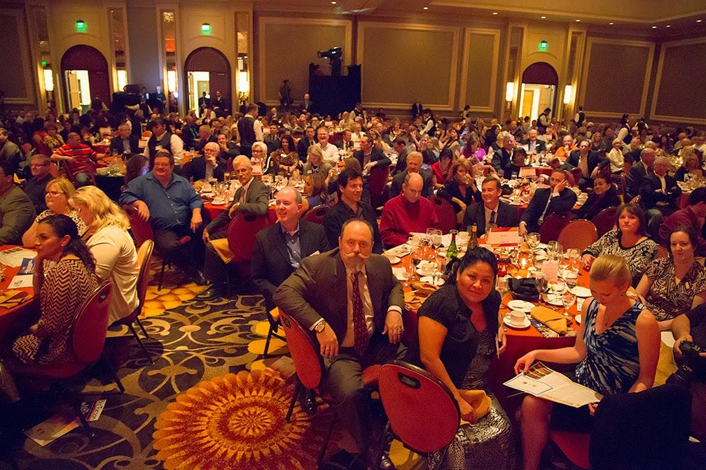 2014 Copper Cactus Awards - TMC_462A4058.jpg