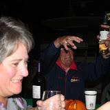 2012 Wine & Dine - IMG_2720.JPG