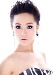 Che Yongli China Actor