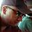 Josh Tuck's profile photo