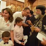 H.H Pope Tawadros II Visit (2nd Album) - DSC_0766%2B%25283%2529.JPG