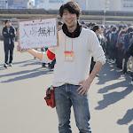 20131124_123918_fukusakoayako.jpg