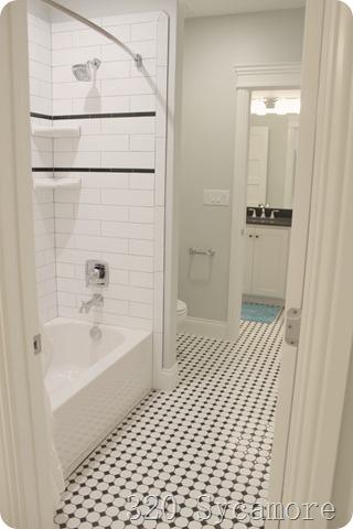 jack jill bathrom