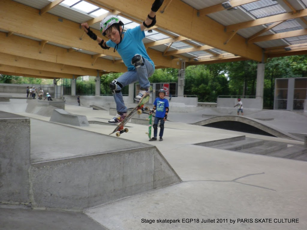stage egp 07 2011 (25)