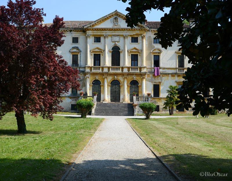 Villa da Schio 29 04 2014 N 40