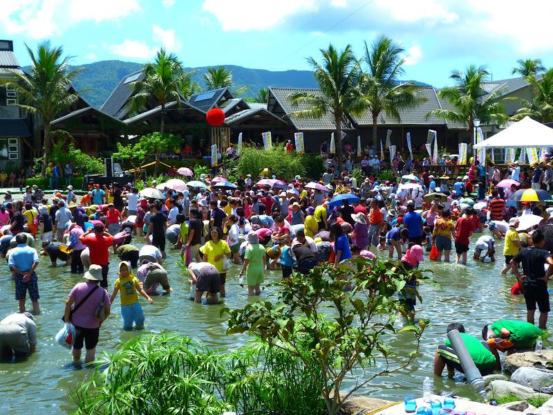 Hualien County Liyu lake J 3 - xxx%2B023.JPG