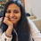 saritha c.p.'s profile photo