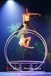 HanBalk Dance2Show 2015-5523.jpg