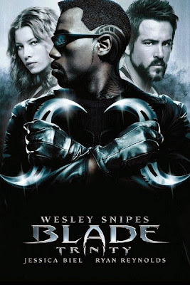 Blade: Trinity (2004) BluRay 720p HD Watch Online, Download Full Movie For Free
