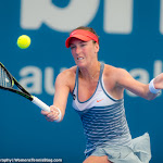Madison Brengle - 2016 Brisbane International -DSC_6450.jpg