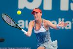 Madison Brengle - 2016 Brisbane International -DSC_6450.jpg