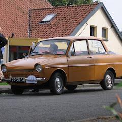 Jaarevenement 2008 - VOC_rondrit_13_sept_2008_Land_van_Maas_en_Waal_028.jpg