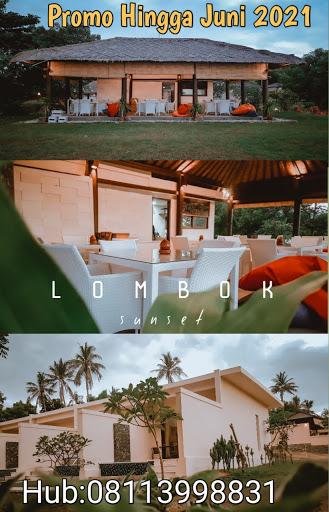 Promo Hotel Di Bulan Juni 2021