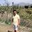 Ankur Chaudhary's profile photo