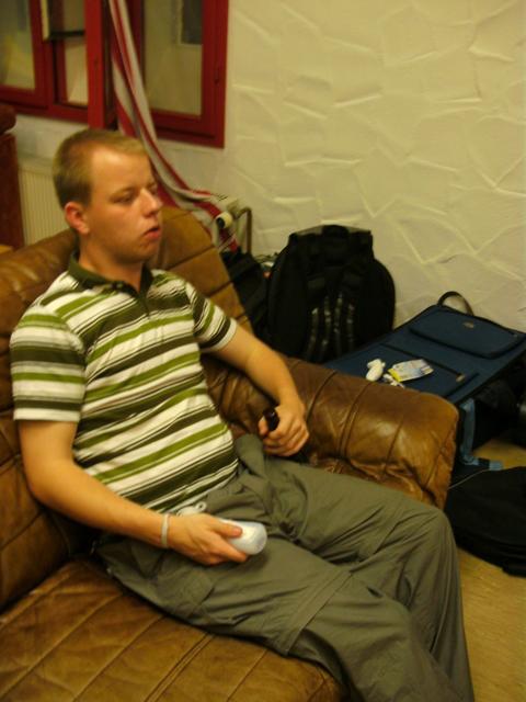 2009Turmwoche - BILD0093.jpg
