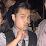 Long Vo's profile photo