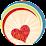 National Association for Balanced Moms's profile photo