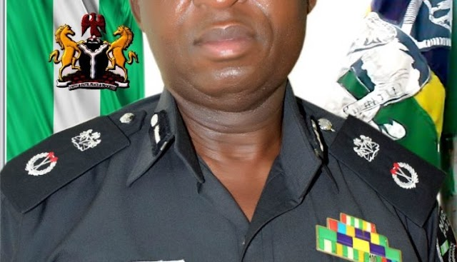 IPOB, 24 Yoruba Groups Have Threatened To Attack Lagos- CP