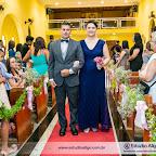 0351-Michele e Eduardo - TA.jpg