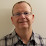 Wes Warkentin's profile photo