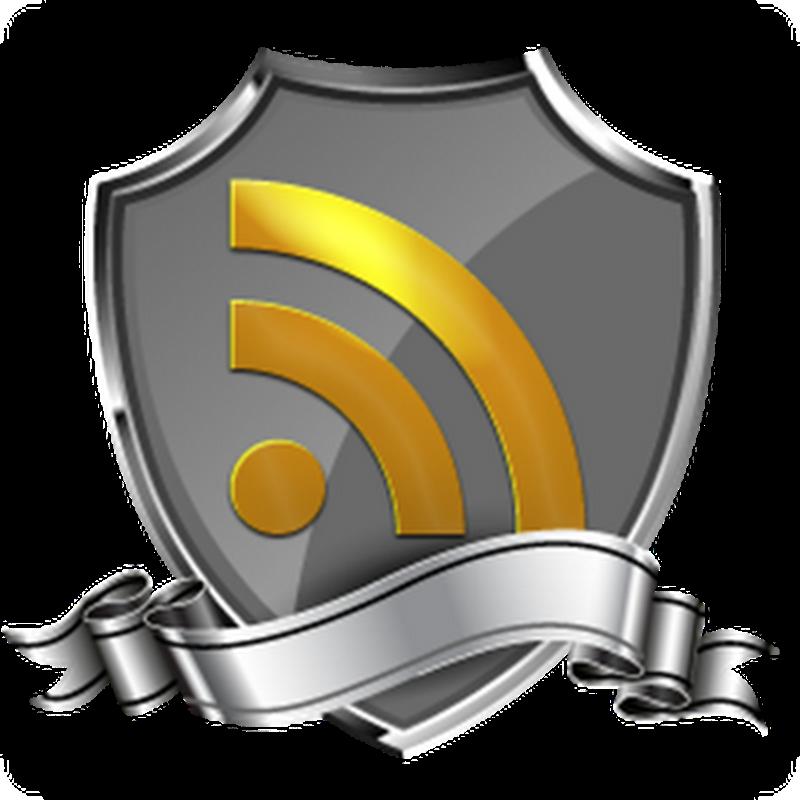 Guía completa de Second Life, juego multijugador online (3a parte)