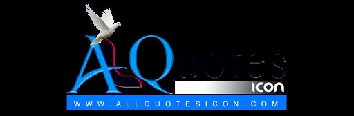 www.AllQuotesIcon.com