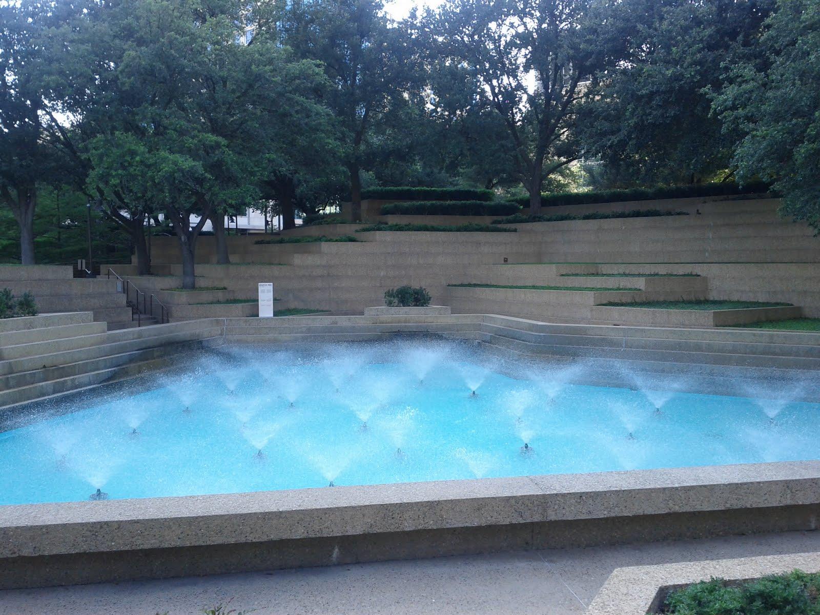 Dallas Fort Worth vacation - IMG_20110611_174540.jpg