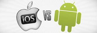iOS y Android baten record de activaciones en esta Navidad