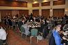 IEEE_Banquett2013 112.JPG