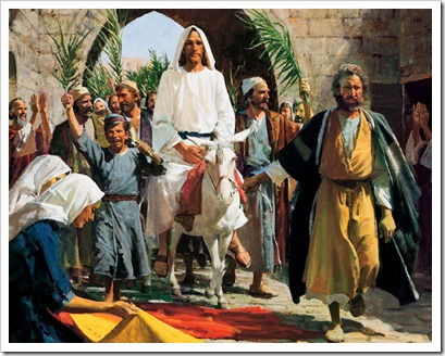 Domingo-de-Ramos-na-Paixão-do-Senhor