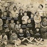 1930-ecole.jpg