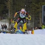 Biathlon-WM Ruhpolding 170.jpg