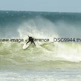 _DSC9944.thumb.jpg