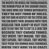 Crazy-Ones-Steve-Jobs-Picture-Quote.jpg
