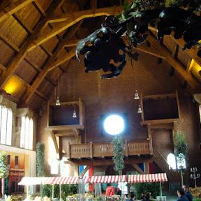 arendje_2015_feest-kerk-vught_028.JPG