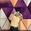 sanjay goswami's profile photo