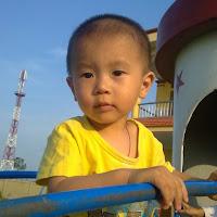 Profile photo of huong pham
