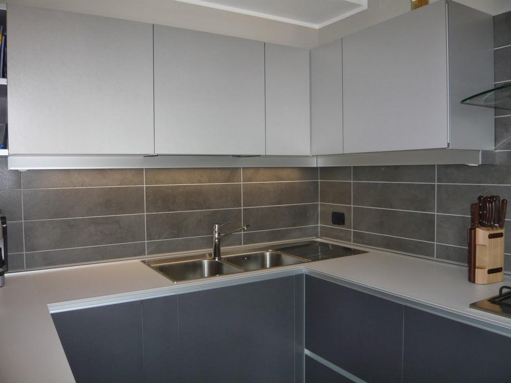 cucina Valcucine Bergamo - cucina modello riciclantica 2.JPG