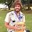Piers Titus van der Torren's profile photo