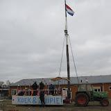 Welpen - Knutselen carnaval - IMG_5394.JPG