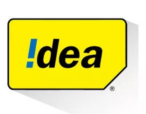 idea free 100 Mb data offer