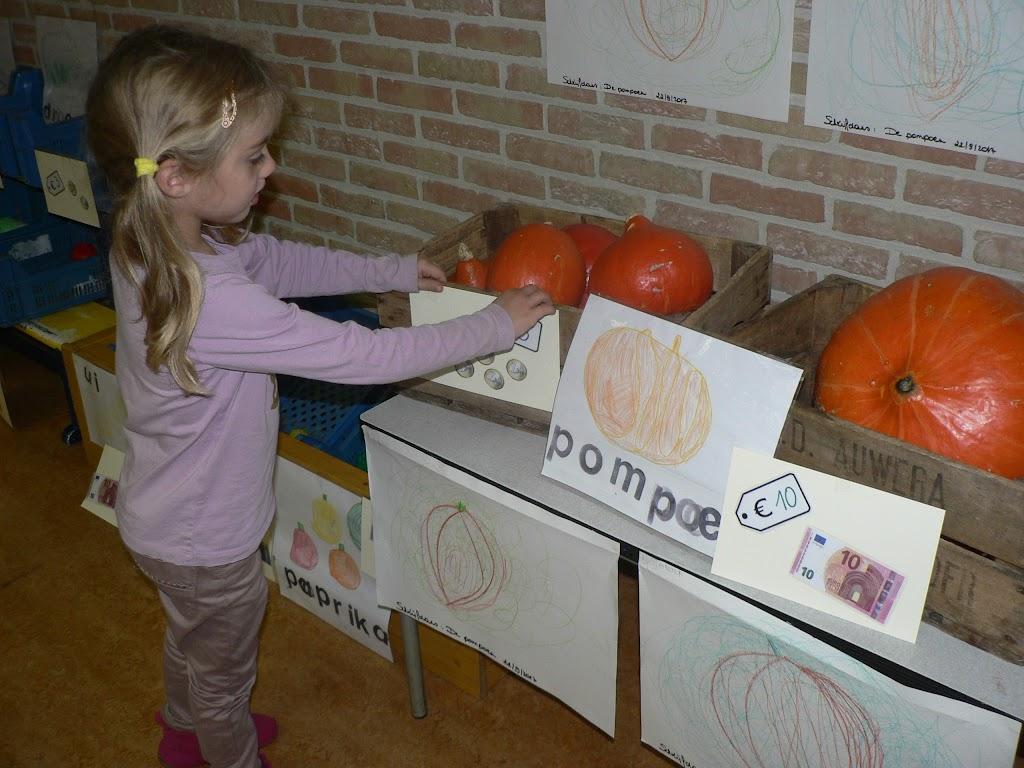 Fruit en groenten - P1260762.JPG